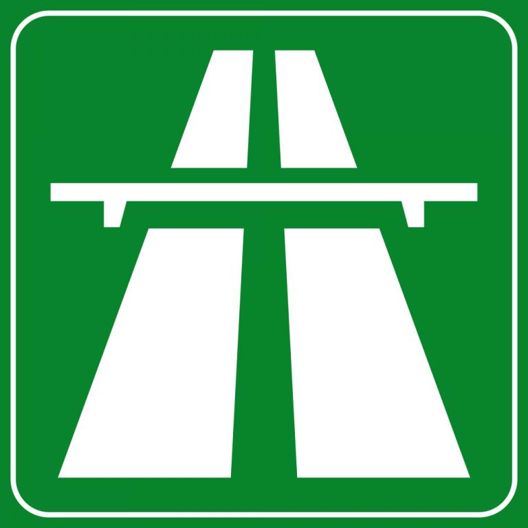 simbol-pentru-tractari-autostrada-a1